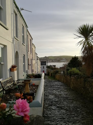 holiday cottages, bed and breakfast, inns, hotels, heavenly