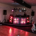 Appledore Social Club