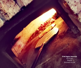 pizza, mobile, oven, stonebaked, sourdough