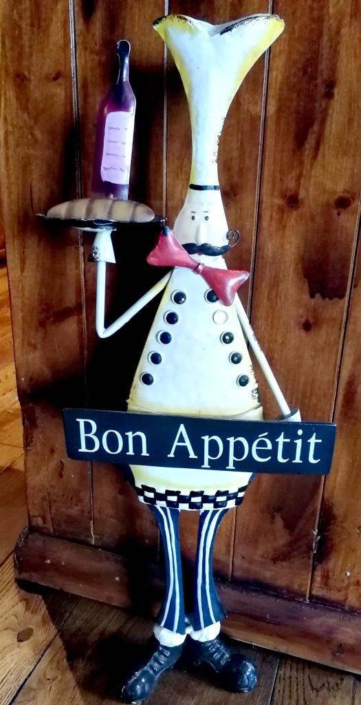 restaurant, Bideford, Devon, Italian, food,