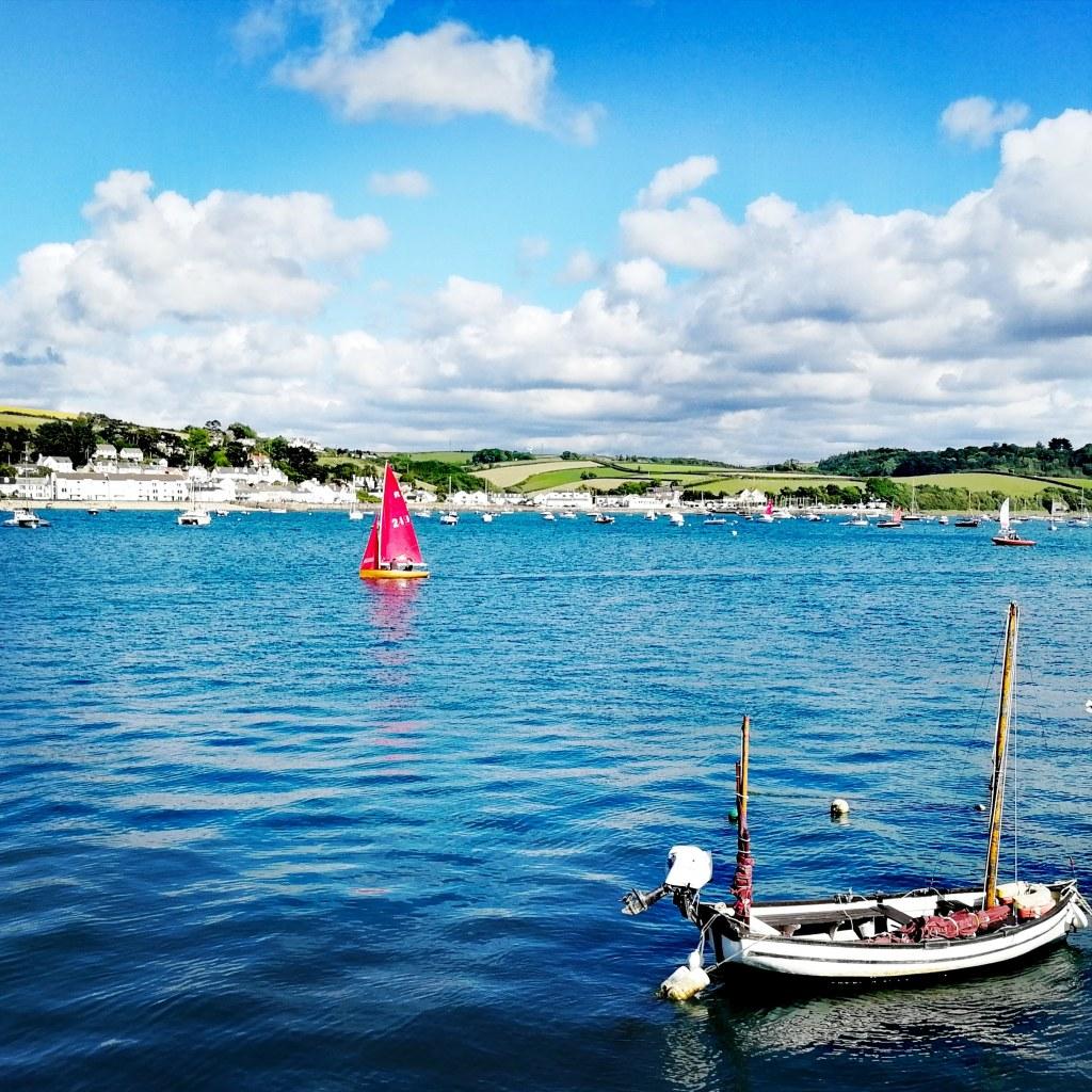 gig racing, rowing, appledore quay,boating, crabbing