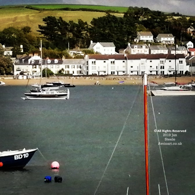 North Devon, Appledore, Blogs, Photography, Events