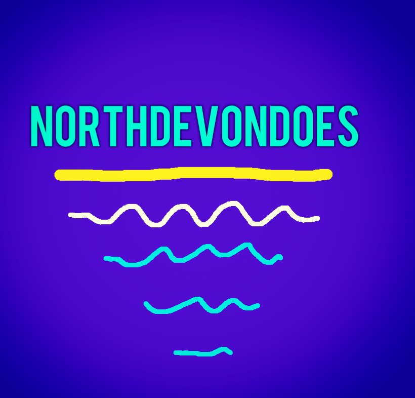 Northdevondoes.com