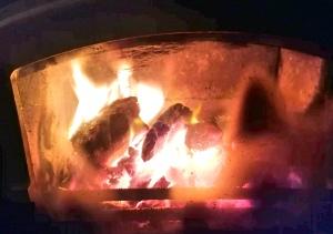 multifuel, stoves, logs, wood, installation,