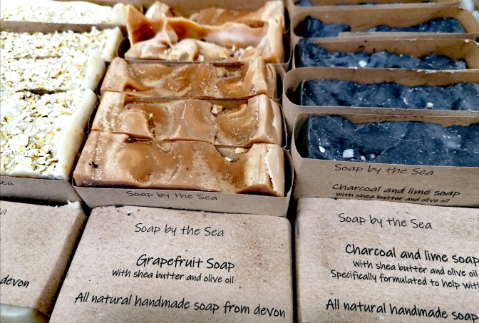 food, drink, markets, dog friendly, soap,