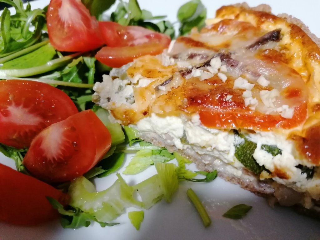 recipes, food, corona virus, homemade bread, self isolating,
