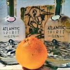 Atlantic Spirit