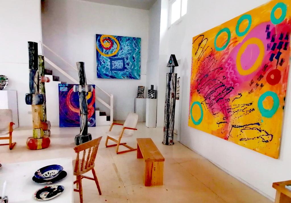 Art, Sculpture, Gallery, Museum, Studio,